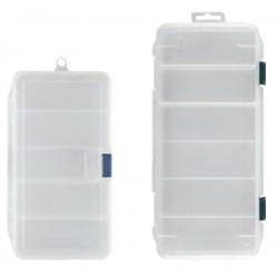 Pudełko Lure Case różne rozmiary