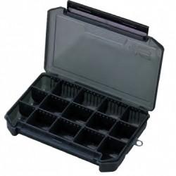 Pudełko VS-3010