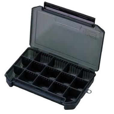 Pudełko VS-3010 Versus
