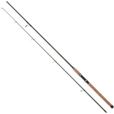 Wędka Fishfinder Medium Heavy Spin