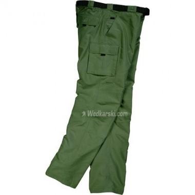 Spodnie HIKEZONE
