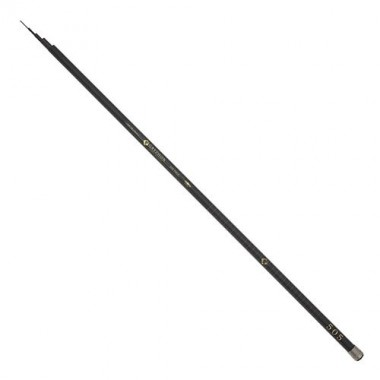 Wędka Gryphon Pole
