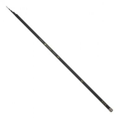 Wędka Gryphon Pole Mikado