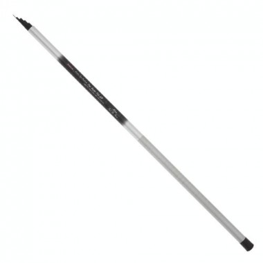 Wędka Fishfinder Pole Mikado