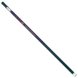 Wędka Tournament Pole