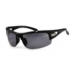 Okulary z akcesoriami S-138