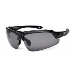 Okulary z akcesoriami S-253