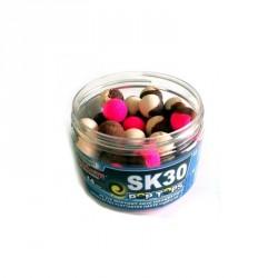 SK 30 Pop Tops
