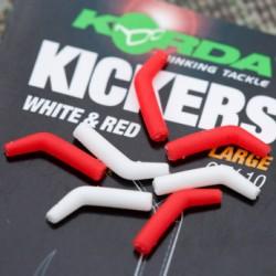 Pozycjoner haczyka Kicker