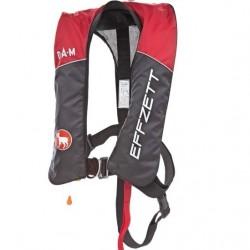 Kamizelka wypornościowa Safety Floatation Vest
