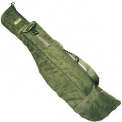 Pokrowiec 1-komorowy z kieszenią na podbierak