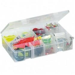 Pudełko wędkarskie RH-169