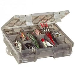 Pudełko wędkarskie RH-142