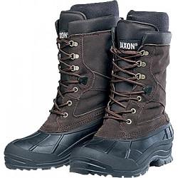 Buty zimowe ocieplane AK-BZC
