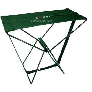 Krzesełko wędkarskie AKZS-019