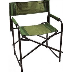 Krzesło wędkarskie AK-KZY111A