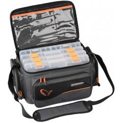 Torba System Box Bag