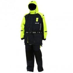 Kombinezon wypornościowy Safety Boat Suit