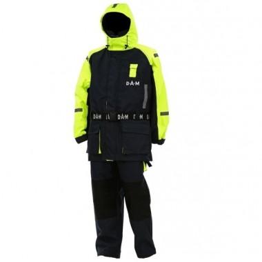 Kombinezon wypornościowy Safety Boat Suit DAM