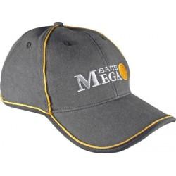 Czapka MEGA BAITS 90-012-05