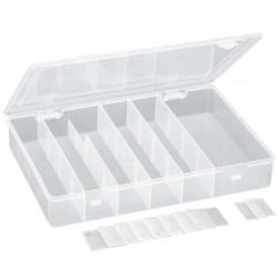 Pudełko wędkarskie UAC-E003