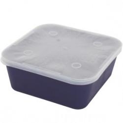Pudełko na robaki UAC-G012