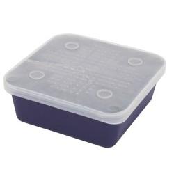Pudełko na robaki UAC-G011