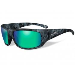Okulary polaryzacyjne Omega Kryptek