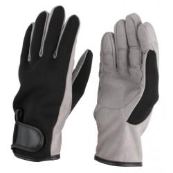 Rękawiczki neoprenowe UMR-05
