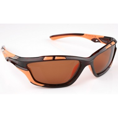 Okulary polaryzacjne 86005