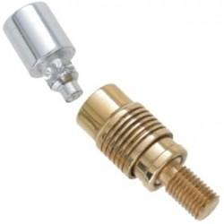 Nasadka - adapter do sztycy AIX-0949J