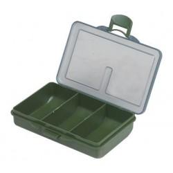 Pudełko do zestawu karpiowego UAC-CA00-3