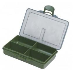 Pudełko do zestawu karpiowego UAC-CA00-4