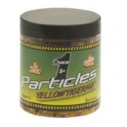 Orzech Tygrysi 250 ml 1st  Patricles