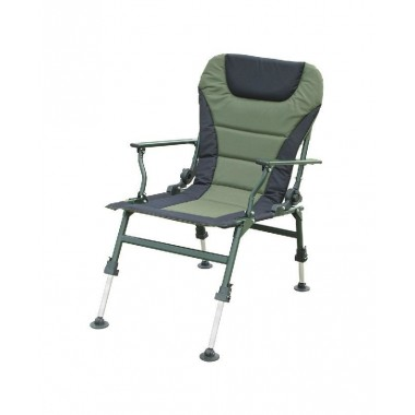 Fotel Comfort Carp nr 3 Konger