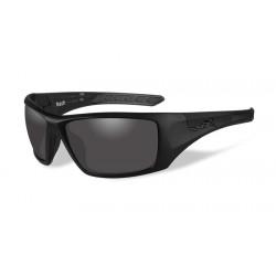 Okulary ACNAS01