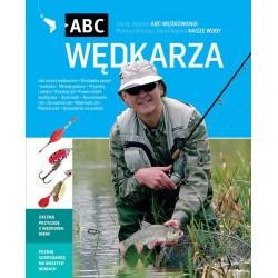 Książka ABC wędkarza