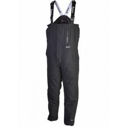 Spodnie Thermo