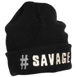Czapka Simply Savage
