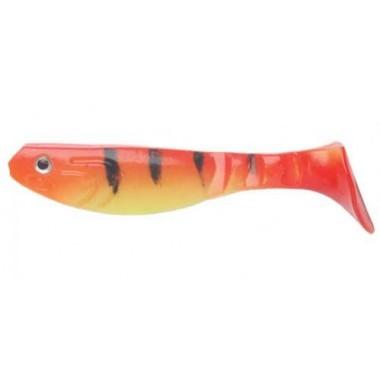Guma FlexFish Wake