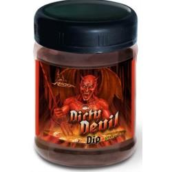 Dip Dirty Devil w płynie