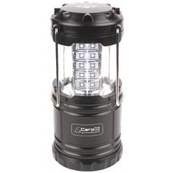 Lampa LED AML01-5509