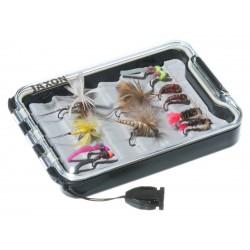 Pudełko muchowe Fly Max 2 01C