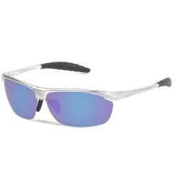Okulary polaryzacyjne SP 10008A