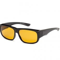 Okulary polaryzacyjne FL 20029B