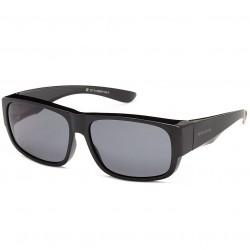 Okulary polaryzacyjne FL 20029A