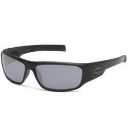 Pływające okulary polaryzacyjne FL 20018A
