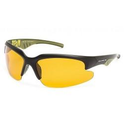 Okulary polaryzacyjne FL 20004E