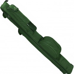 Pokrowiec Eco Double Rod Sleeve
