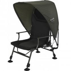 Osłona przeciwsłoneczna do fotela Chair Shield